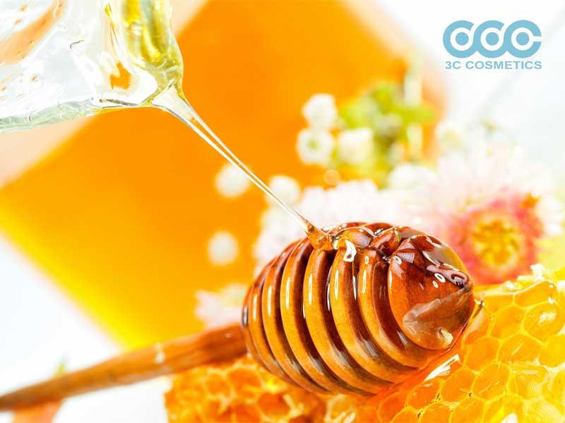 Chiết xuất mật ong là gì?