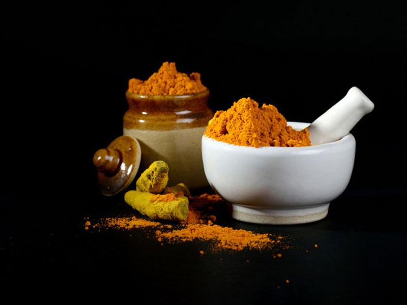 Chiết xuất tinh dầu và chất béo