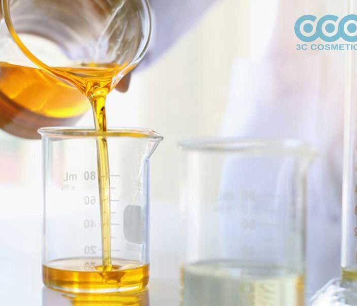 phương pháp chiết xuất saponin